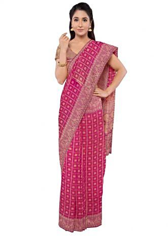 a4aa0c4daf1556 Silk Sarees Online| Buy Pure Silk Sarees Exclusive Collection