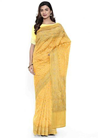 534dadf1dd3d5f Silk Sarees Online| Buy Pure Silk Sarees Exclusive Collection