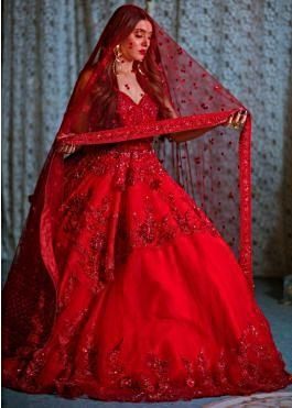 ruby red wedding dress, OFF 70%,Cheap price!