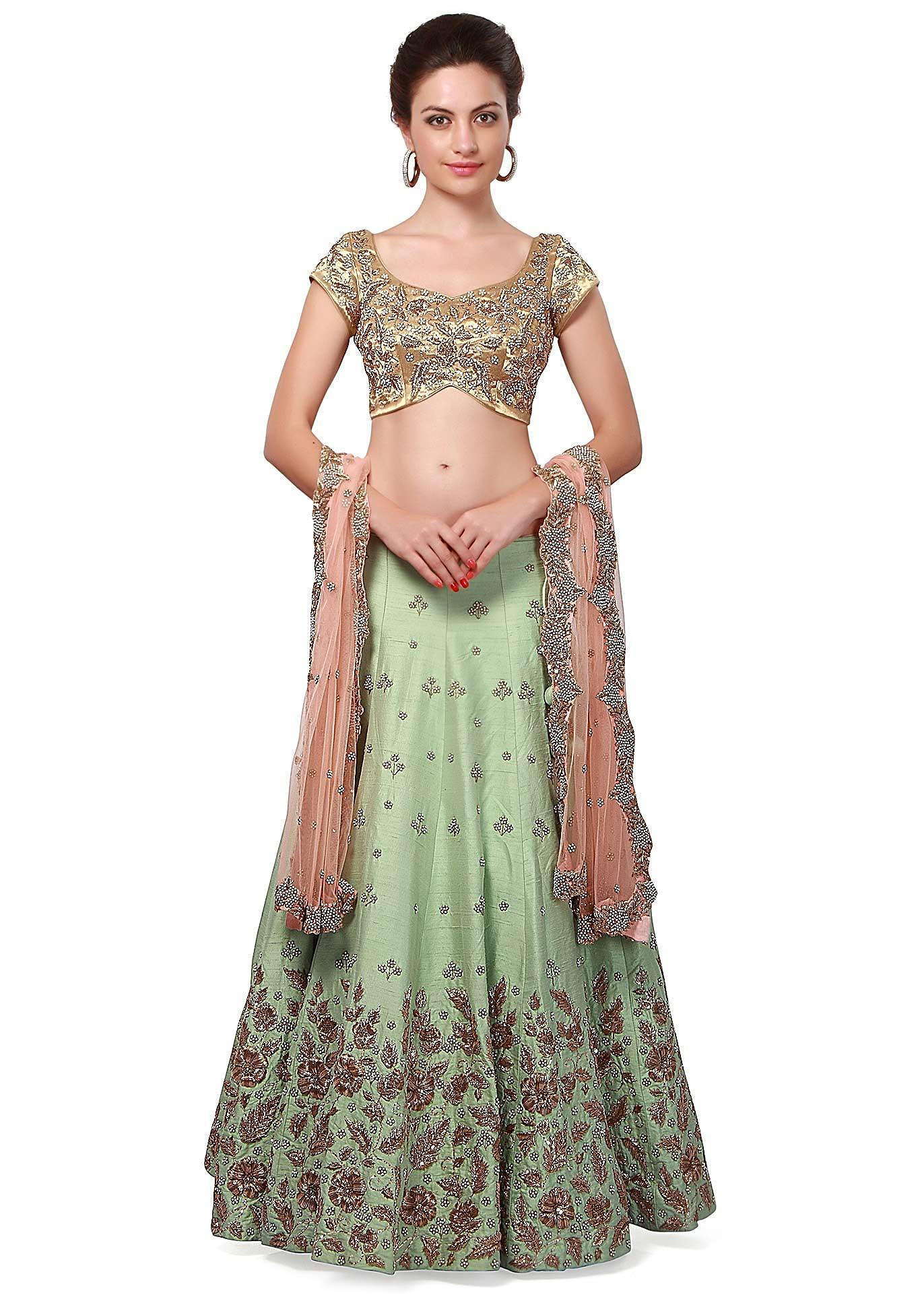 mint-green-lehenga-featuring-with-resham-and-zari-embroidery-only-on-kalki-311096_1_