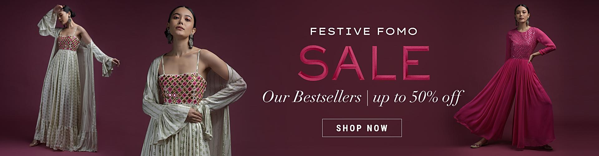 Our Bestsellers on Sale