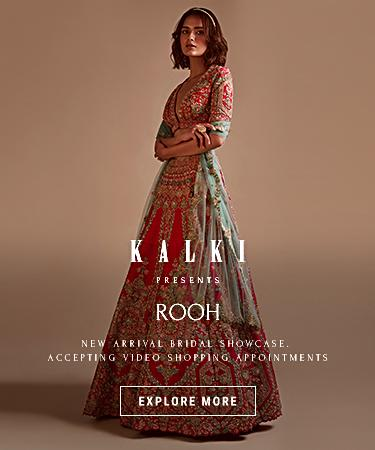 rooh-bridal-couture