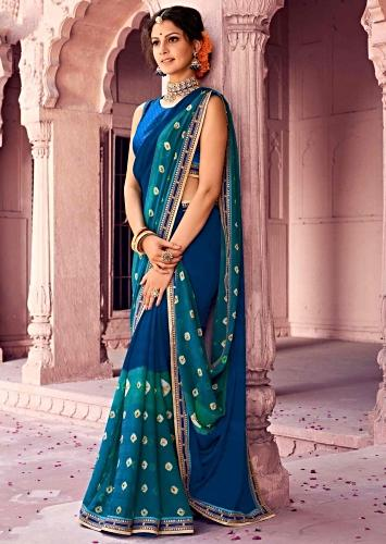 Sarees - Buy Latest Indian Saree (Saris) Online