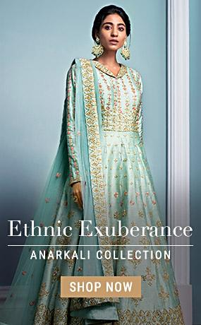 anarkali-collection