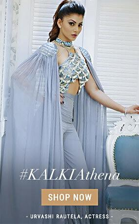 Athena Collections