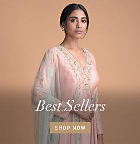 best-sellers-at-kalkifashion