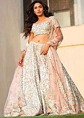 d98c3ec9fda1a Buy Traditional Indian Clothing & Wedding Dresses for Women ...