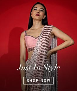 Buy Traditional Indian Clothing Wedding Dresses For Women Kalkifashion