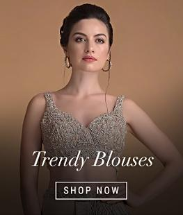 trend-blouse